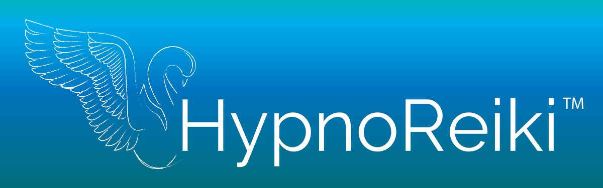 HypnoReiki