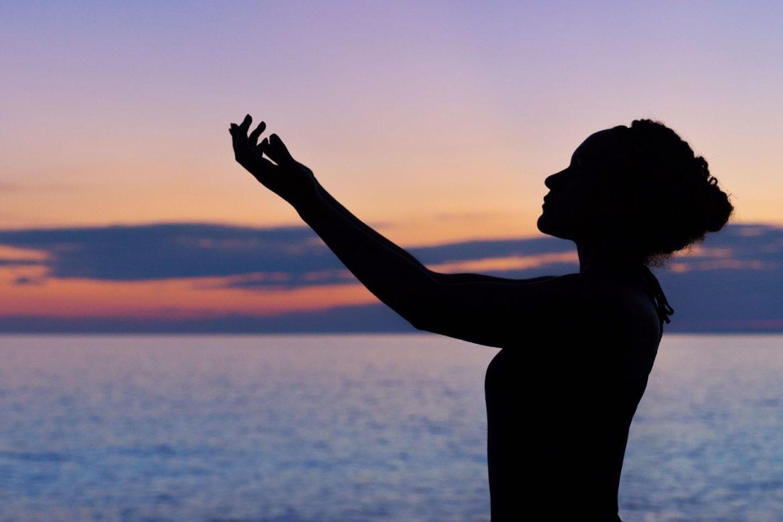 Self-Hypnosis – HypnoReiki